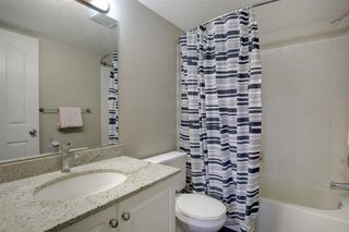 Photo 20: 1220 6224 17 Avenue SE in Calgary: Red Carpet Apartment for sale : MLS®# A1039323