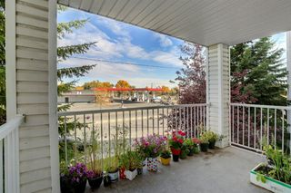 Photo 25: 1220 6224 17 Avenue SE in Calgary: Red Carpet Apartment for sale : MLS®# A1039323