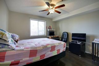Photo 16: 1220 6224 17 Avenue SE in Calgary: Red Carpet Apartment for sale : MLS®# A1039323