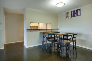 Photo 5: 1220 6224 17 Avenue SE in Calgary: Red Carpet Apartment for sale : MLS®# A1039323