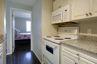 Photo 14: 1220 6224 17 Avenue SE in Calgary: Red Carpet Apartment for sale : MLS®# A1039323