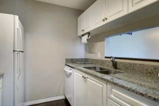 Photo 13: 1220 6224 17 Avenue SE in Calgary: Red Carpet Apartment for sale : MLS®# A1039323
