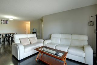 Photo 9: 1220 6224 17 Avenue SE in Calgary: Red Carpet Apartment for sale : MLS®# A1039323