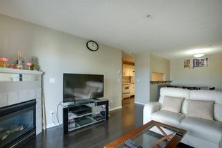 Photo 10: 1220 6224 17 Avenue SE in Calgary: Red Carpet Apartment for sale : MLS®# A1039323
