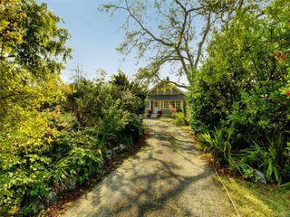 Photo 30: 4630 West Saanich Rd in : SW Royal Oak House for sale (Saanich West)  : MLS®# 857452