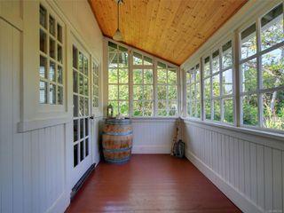 Photo 21: 4630 West Saanich Rd in : SW Royal Oak House for sale (Saanich West)  : MLS®# 857452