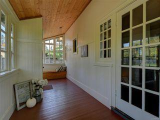 Photo 19: 4630 West Saanich Rd in : SW Royal Oak House for sale (Saanich West)  : MLS®# 857452