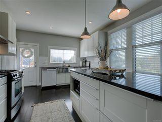 Photo 8: 4630 West Saanich Rd in : SW Royal Oak House for sale (Saanich West)  : MLS®# 857452