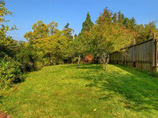 Photo 28: 4630 West Saanich Rd in : SW Royal Oak House for sale (Saanich West)  : MLS®# 857452