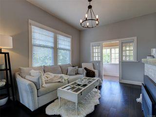 Photo 5: 4630 West Saanich Rd in : SW Royal Oak House for sale (Saanich West)  : MLS®# 857452