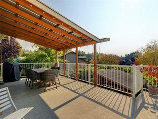 Photo 23: 4630 West Saanich Rd in : SW Royal Oak House for sale (Saanich West)  : MLS®# 857452