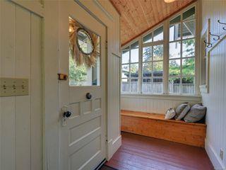 Photo 20: 4630 West Saanich Rd in : SW Royal Oak House for sale (Saanich West)  : MLS®# 857452