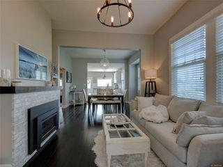 Photo 3: 4630 West Saanich Rd in : SW Royal Oak House for sale (Saanich West)  : MLS®# 857452