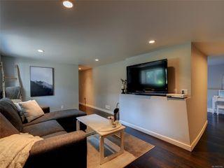 Photo 18: 4630 West Saanich Rd in : SW Royal Oak House for sale (Saanich West)  : MLS®# 857452