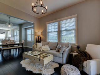 Photo 4: 4630 West Saanich Rd in : SW Royal Oak House for sale (Saanich West)  : MLS®# 857452