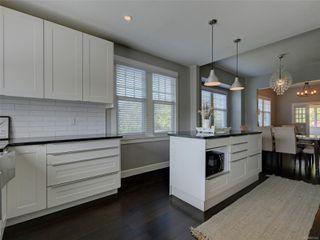 Photo 9: 4630 West Saanich Rd in : SW Royal Oak House for sale (Saanich West)  : MLS®# 857452