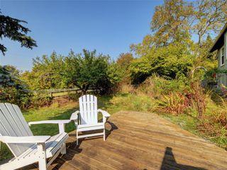 Photo 25: 4630 West Saanich Rd in : SW Royal Oak House for sale (Saanich West)  : MLS®# 857452