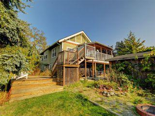 Photo 29: 4630 West Saanich Rd in : SW Royal Oak House for sale (Saanich West)  : MLS®# 857452