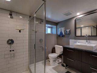 Photo 16: 4630 West Saanich Rd in : SW Royal Oak House for sale (Saanich West)  : MLS®# 857452