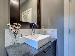 Photo 13: 4630 West Saanich Rd in : SW Royal Oak House for sale (Saanich West)  : MLS®# 857452