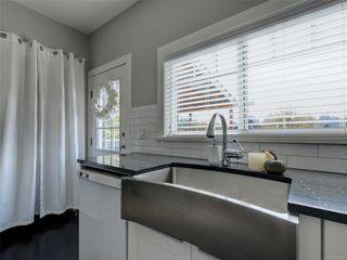 Photo 11: 4630 West Saanich Rd in : SW Royal Oak House for sale (Saanich West)  : MLS®# 857452