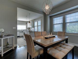 Photo 6: 4630 West Saanich Rd in : SW Royal Oak House for sale (Saanich West)  : MLS®# 857452