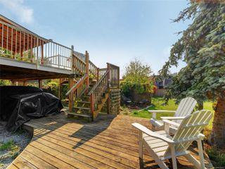 Photo 24: 4630 West Saanich Rd in : SW Royal Oak House for sale (Saanich West)  : MLS®# 857452