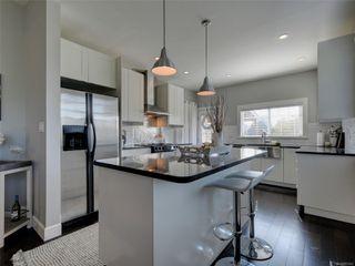 Photo 7: 4630 West Saanich Rd in : SW Royal Oak House for sale (Saanich West)  : MLS®# 857452