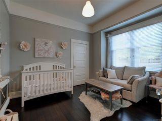 Photo 15: 4630 West Saanich Rd in : SW Royal Oak House for sale (Saanich West)  : MLS®# 857452
