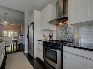 Photo 10: 4630 West Saanich Rd in : SW Royal Oak House for sale (Saanich West)  : MLS®# 857452