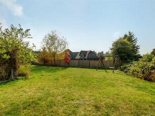 Photo 27: 4630 West Saanich Rd in : SW Royal Oak House for sale (Saanich West)  : MLS®# 857452