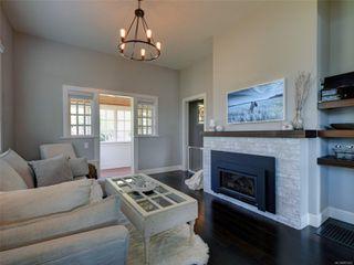 Photo 2: 4630 West Saanich Rd in : SW Royal Oak House for sale (Saanich West)  : MLS®# 857452