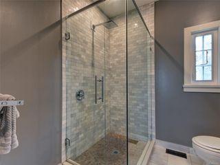 Photo 14: 4630 West Saanich Rd in : SW Royal Oak House for sale (Saanich West)  : MLS®# 857452