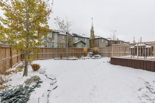 Photo 30: 2204 Brightoncrest Common SE in Calgary: New Brighton Detached for sale : MLS®# A1043586