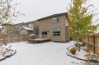 Photo 27: 2204 Brightoncrest Common SE in Calgary: New Brighton Detached for sale : MLS®# A1043586