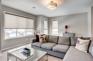 Photo 18: 2204 Brightoncrest Common SE in Calgary: New Brighton Detached for sale : MLS®# A1043586