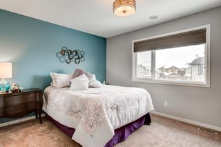 Photo 21: 2204 Brightoncrest Common SE in Calgary: New Brighton Detached for sale : MLS®# A1043586