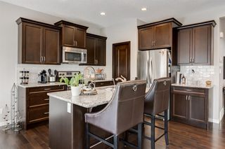 Photo 8: 2204 Brightoncrest Common SE in Calgary: New Brighton Detached for sale : MLS®# A1043586