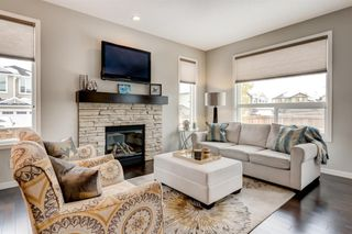 Photo 12: 2204 Brightoncrest Common SE in Calgary: New Brighton Detached for sale : MLS®# A1043586