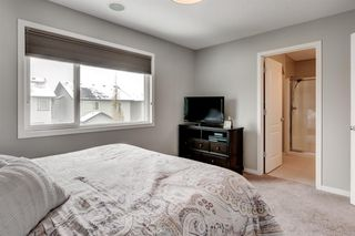 Photo 20: 2204 Brightoncrest Common SE in Calgary: New Brighton Detached for sale : MLS®# A1043586