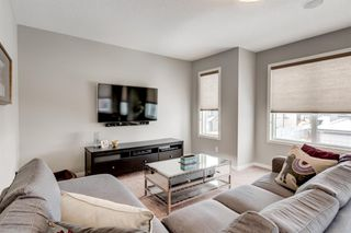 Photo 19: 2204 Brightoncrest Common SE in Calgary: New Brighton Detached for sale : MLS®# A1043586