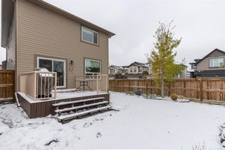 Photo 25: 2204 Brightoncrest Common SE in Calgary: New Brighton Detached for sale : MLS®# A1043586