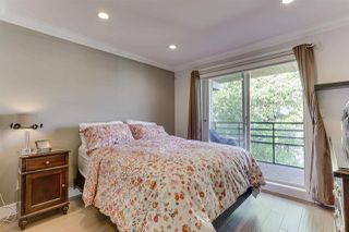 """Photo 12: 3 15118 THRIFT Avenue: White Rock Townhouse for sale in """"Camden Corners"""" (South Surrey White Rock)  : MLS®# R2512558"""
