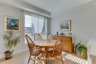 """Photo 8: 3 15118 THRIFT Avenue: White Rock Townhouse for sale in """"Camden Corners"""" (South Surrey White Rock)  : MLS®# R2512558"""