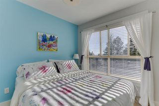 """Photo 16: 3 15118 THRIFT Avenue: White Rock Townhouse for sale in """"Camden Corners"""" (South Surrey White Rock)  : MLS®# R2512558"""