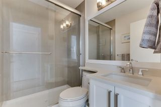 """Photo 17: 3 15118 THRIFT Avenue: White Rock Townhouse for sale in """"Camden Corners"""" (South Surrey White Rock)  : MLS®# R2512558"""