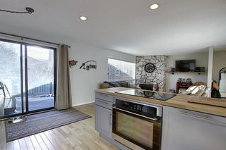 Photo 10: 6735 Coach Hill Road SW in Calgary: Coach Hill Semi Detached for sale : MLS®# A1045040