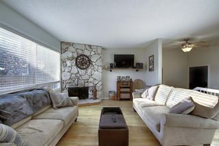 Photo 14: 6735 Coach Hill Road SW in Calgary: Coach Hill Semi Detached for sale : MLS®# A1045040