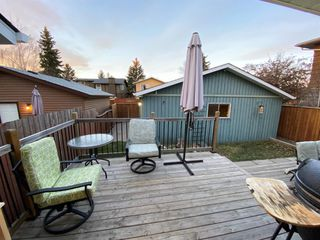 Photo 39: 6735 Coach Hill Road SW in Calgary: Coach Hill Semi Detached for sale : MLS®# A1045040