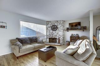 Photo 4: 6735 Coach Hill Road SW in Calgary: Coach Hill Semi Detached for sale : MLS®# A1045040